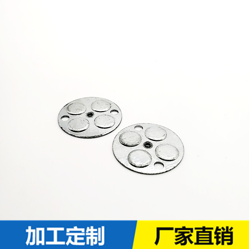 黄江五金冲压厂家加工定制