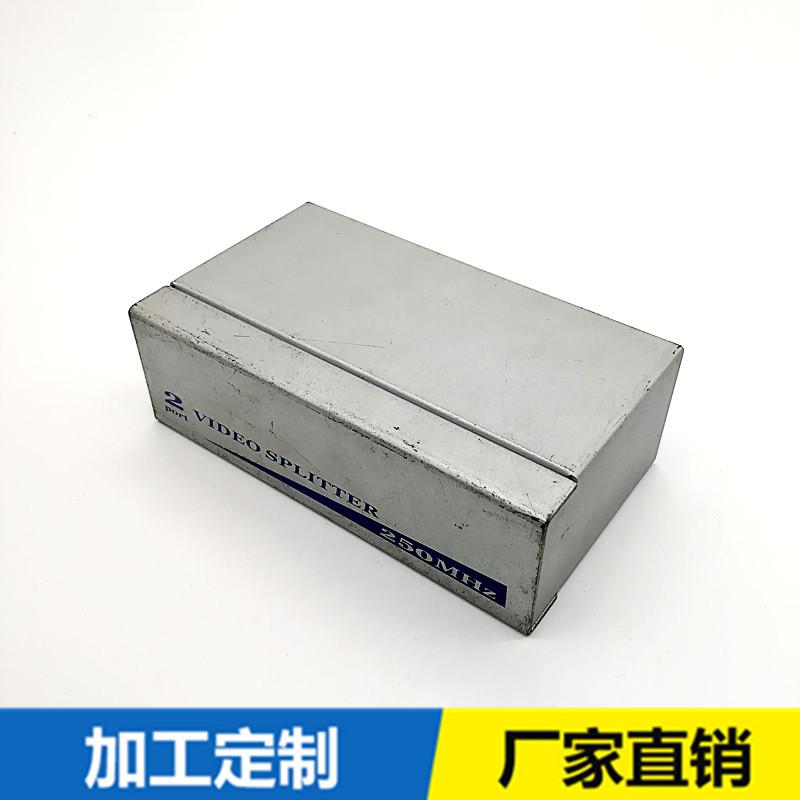 惠州五金冲压厂家加工定制
