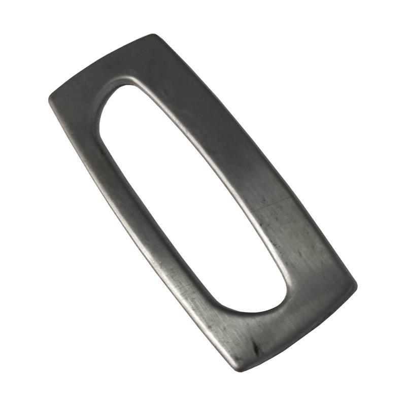 不锈钢面板