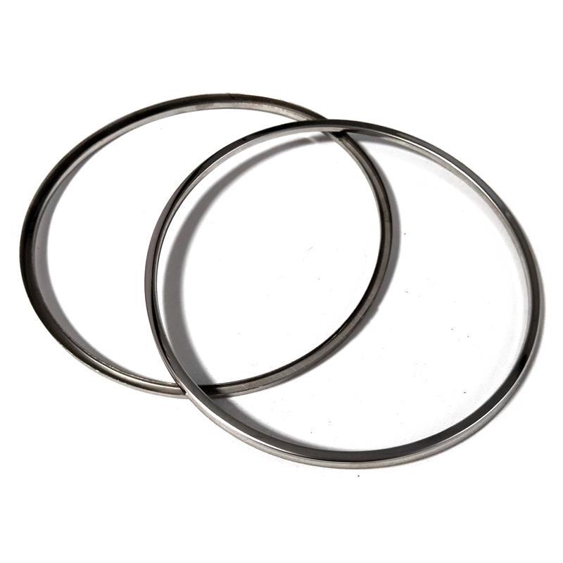 304不锈钢环